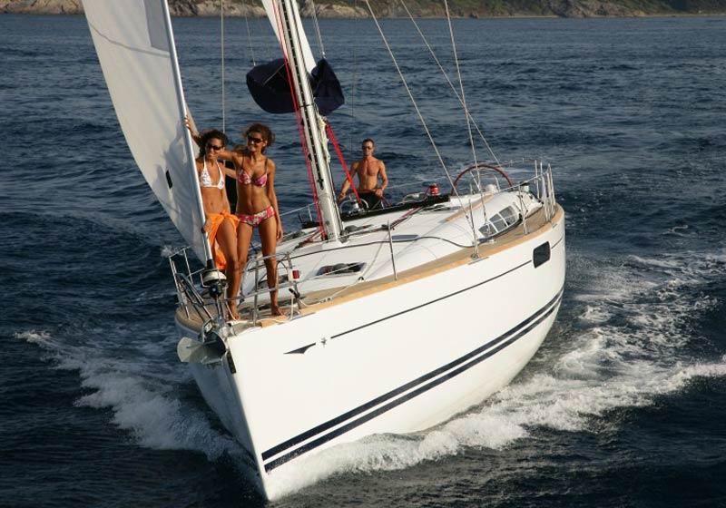 barca-Sun-Odyssey-49i-gallery-3