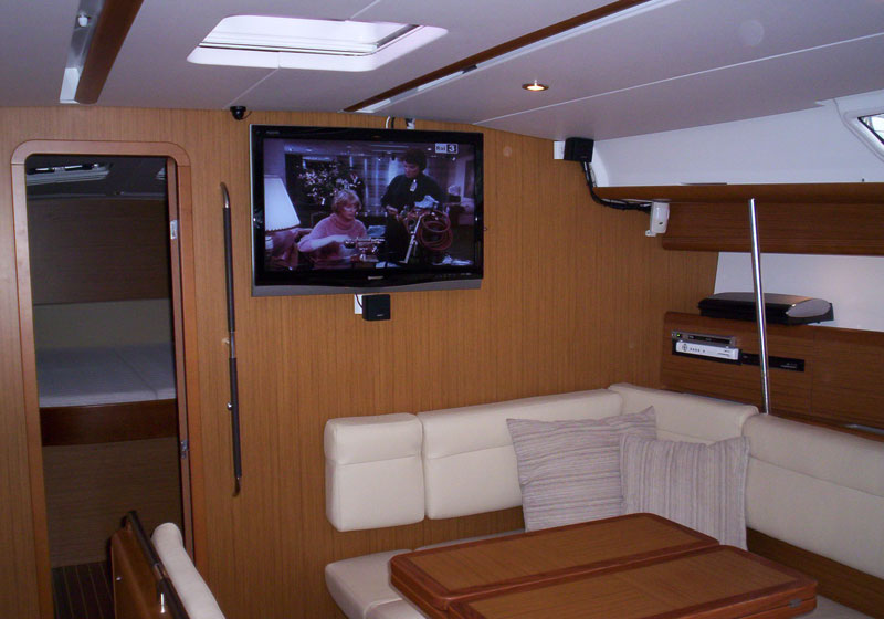 barca-Sun-Odyssey-49i--interni-gallery-3