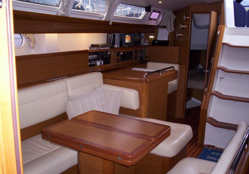 barca-Sun-Odyssey-49i--interni-gallery-4