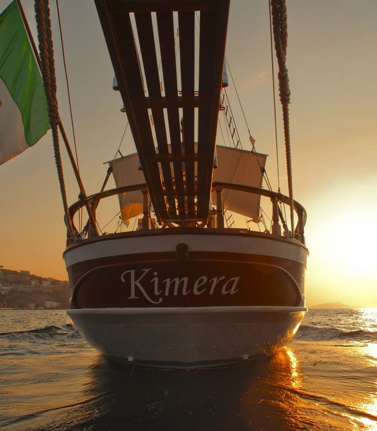 Kimera_0649